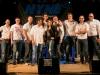 nyne-live-geilenkirchen-2014-1