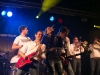 nyne-live-geilenkirchen-2014-12