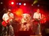 nyne-live-geilenkirchen-2014-13