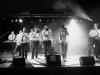 nyne-live-geilenkirchen-2014-14