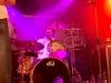 nyne-live-geilenkirchen-2014-15