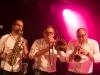 nyne-live-geilenkirchen-2014-18