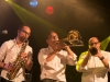 nyne-live-geilenkirchen-2014-19