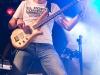 nyne-live-geilenkirchen-2014-22