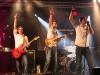 nyne-live-geilenkirchen-2014-23
