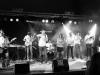 nyne-live-geilenkirchen-2014-26