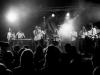 nyne-live-geilenkirchen-2014-27