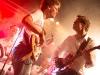 nyne-live-geilenkirchen-2014-31