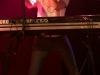 nyne-live-geilenkirchen-2014-34
