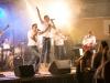 nyne-live-geilenkirchen-2014-36