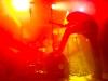 nyne-live-geilenkirchen-2014-38