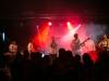 nyne-live-geilenkirchen-2014-48