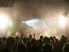 nyne-live-geilenkirchen-2014-49