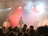 nyne-live-geilenkirchen-2014-50