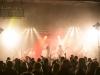 nyne-live-geilenkirchen-2014-51