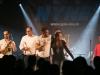 nyne-live-geilenkirchen-2014-53