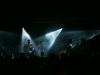 nyne-live-geilenkirchen-2014-55
