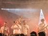 nyne-live-geilenkirchen-2014-56