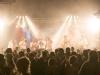 nyne-live-geilenkirchen-2014-57