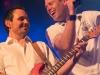 nyne-live-geilenkirchen-2014-61