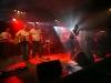 nyne-live-geilenkirchen-2014-65
