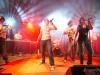 nyne-live-geilenkirchen-2014-67