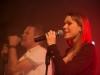 nyne-live-geilenkirchen-2014-7