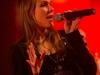 nyne-live-geilenkirchen-2014-8